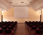Конференц-зал комплекса Джинтама-бриз