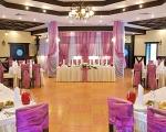 Ресторан  гостинично-ресторанного комплекса Джинтама-бриз
