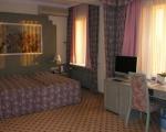 Отель Национальный Киев