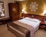 Отель Адрия Киев