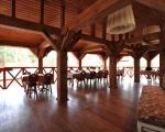 Отель Охотничий двор