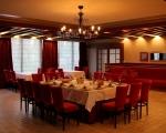 Один из залов ресторана Grand Admiral Club