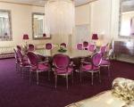 VIP зал гостиницы Киев