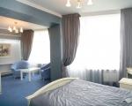 Люкс гостиницы Киев