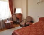 Номера категории стандарт гостиницы Киев