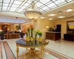 Бутик-отель Опера