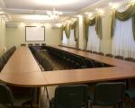 Отель Червона Калина