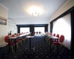 Отель Старая Вена в Конче-Заспе