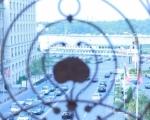 Номер Люкс отеля Ривьера