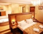 Президентские апартаменты бутик-отеля Ривьера