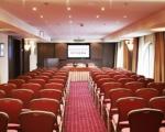 Конференц-зал бутик-отеля Ривьера