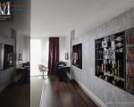 Готель 11 Mirrors