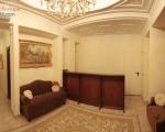 Готель Ермітаж