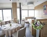 Ресторан Matisse в отеле
