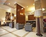 Готель CityHotel