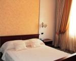 Гостиница Импресса