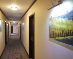 Парк отель Голосеево
