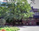 Парк Готель Голосієво
