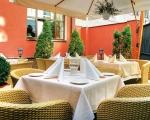 Ресторан Podol Plaza