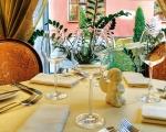 Ресторан «Галерея» Подол Плаза
