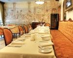 Ресторан отеля Подол Плаза