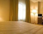 Стандартный Двухместный гостиницы Подол Плаза