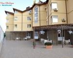 Готель Влада