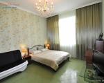 Міні-готель Схід
