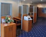 Гостиница Днипро Киев бизнес-центр