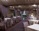 Гостиница Днипро Киев ресторан