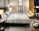 Готель Hilton