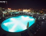 CITY BEACH CLUB Киев