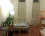 Maison Blanche B&B Киев