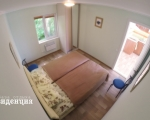 Резиденция Яготин