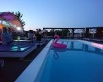 Sungrilla Club Київ