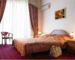 Гостиница Украина Киев номера