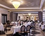 Гостиница Украина Киев ресторан