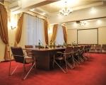 Гостиница Украина Киев конференц-зал