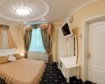 Отель Джинтама